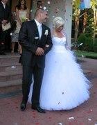 moja ślubnaa...