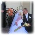 moja ślubnaa