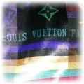 Apaszka Louis Vuitton