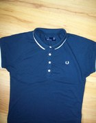 Polo Fred Perry...