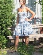stara suknia