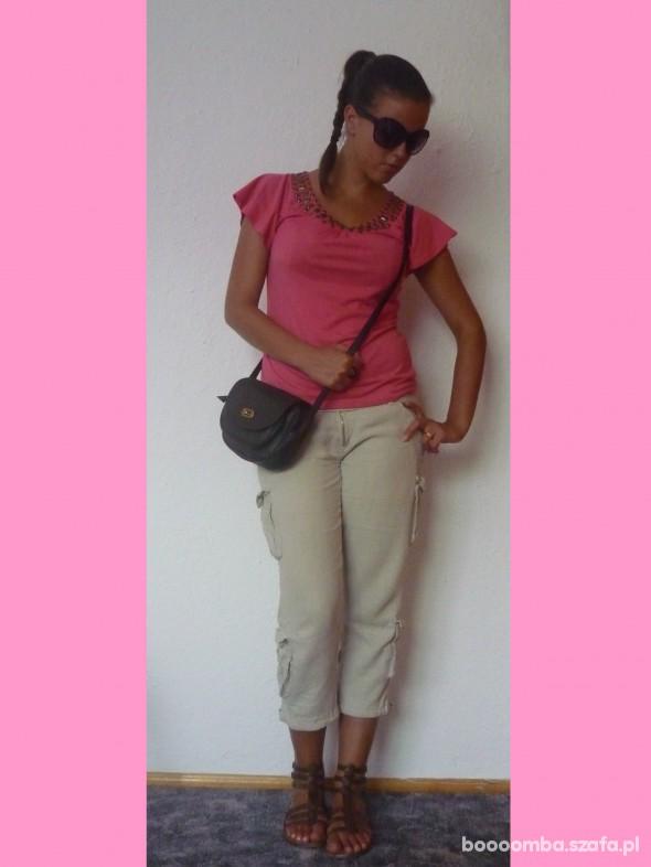 Mój styl 05 09 2011