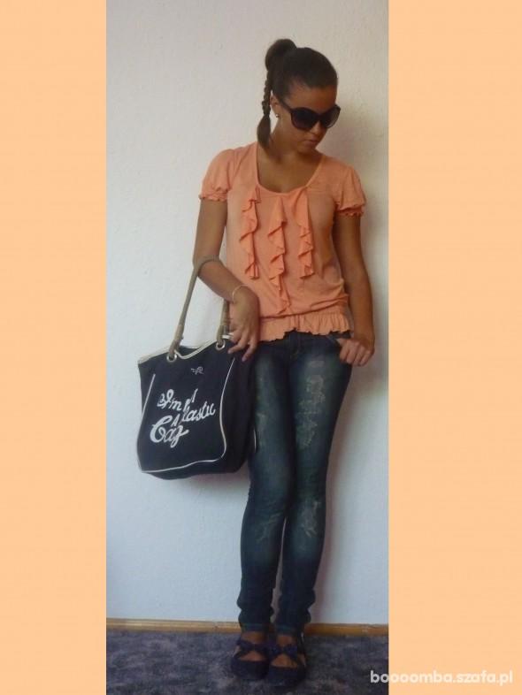 Mój styl 07 09 2011