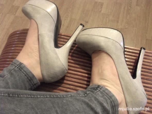 chicmagic heels