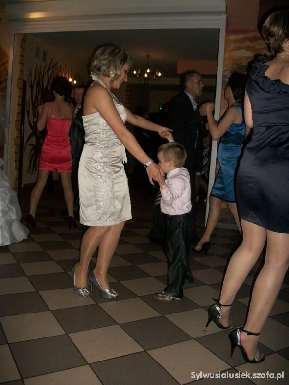 Na specjalne okazje wesele