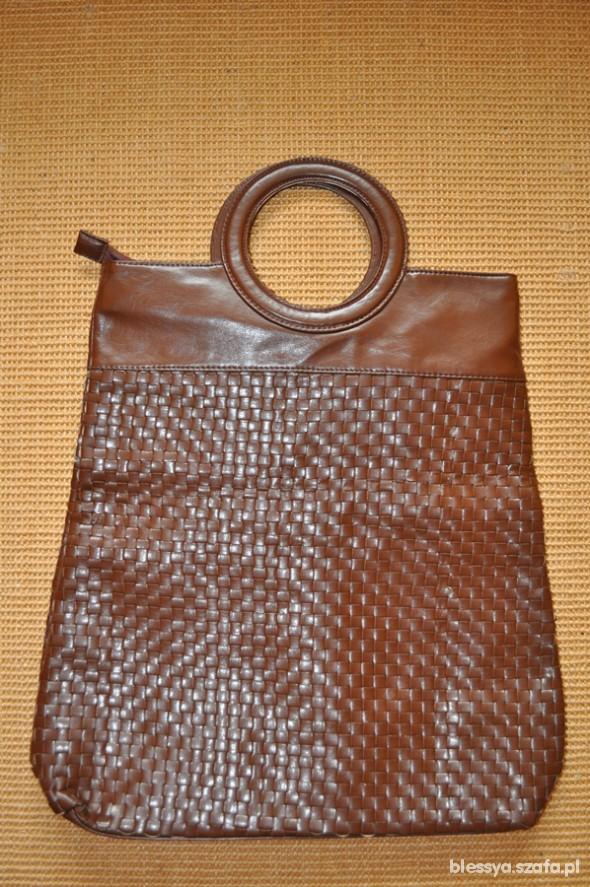 torebka z ORSAYa