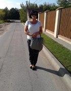 Moja mamusia czyli kobieta po 40