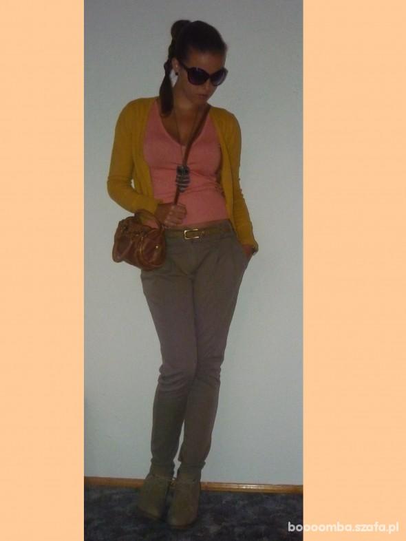 Mój styl 17 09 2011