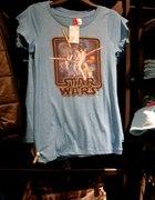 T shirt Star Wars od HM