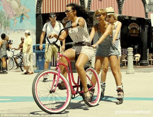 rowerowo