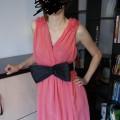 mix sukienek weselnych