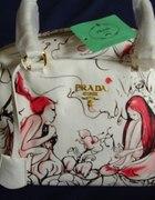 Prada fairy