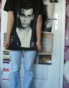 Johnny Love
