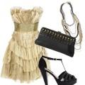 extra sukienka