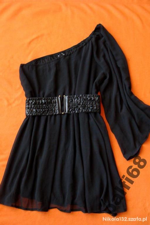 Suknie i sukienki Zakupyyyyy