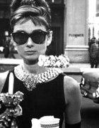 koszulka z Audrey Hepburn