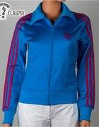 Bluza Adidas FIREBIRD TT