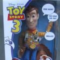 chudy toy story