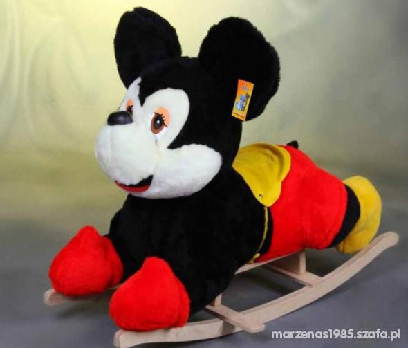 Zabawki NOWA maskotka bujak