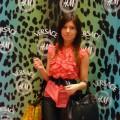 Sunienka Versace for H&M od bolgerki