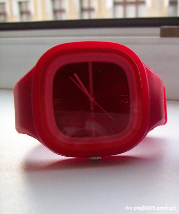 fajniutki zegarek