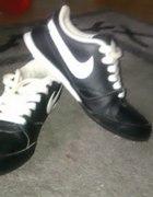 Nike tanio