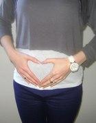 Ciążowo