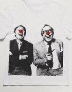 T shirt Stella McCartney Comic Relief