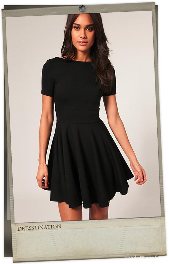 Suknie i sukienki Cudna sukienka