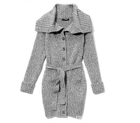 Swetry Najlepszy na zimę