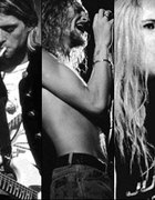 WINYLE NIRVANA ALICE IN CHAINS PINK FLOYD...