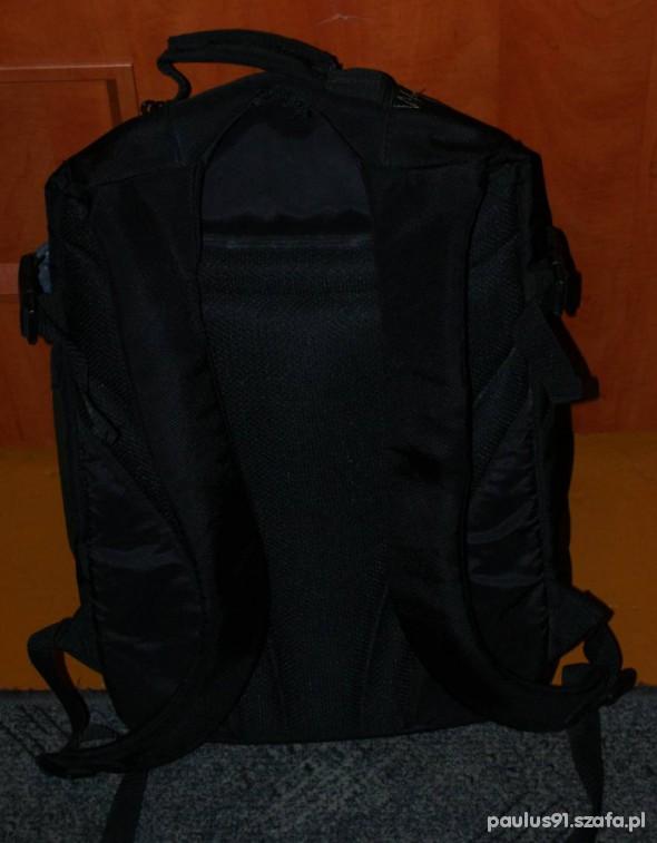 plecak HP na laptopa w Plecaki Szafa.pl