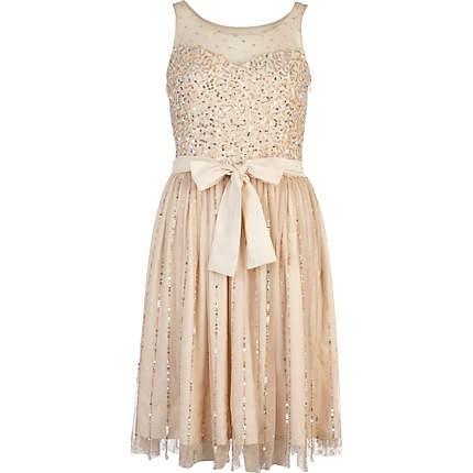 river island dresses