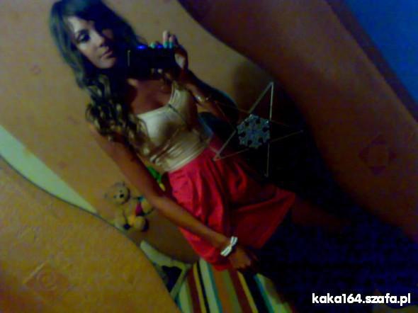 Suknie i sukienki Asos LIPSY cudenko