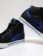 Nike Sweet...