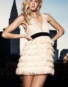 H&M night dress STUDNIÓWKA