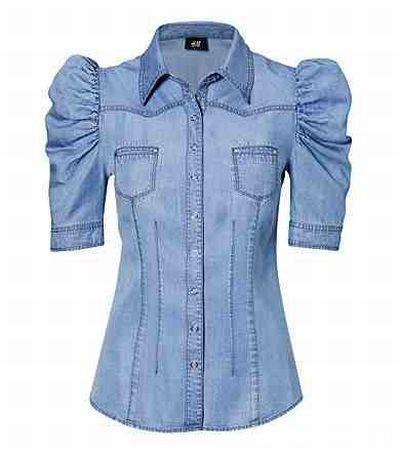 Jeqansowa koszula HM 40 42 L XL