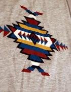 h&m aztec