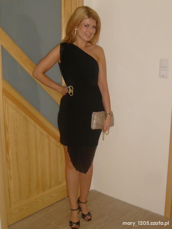 Wieczorowe Sylwester 2011