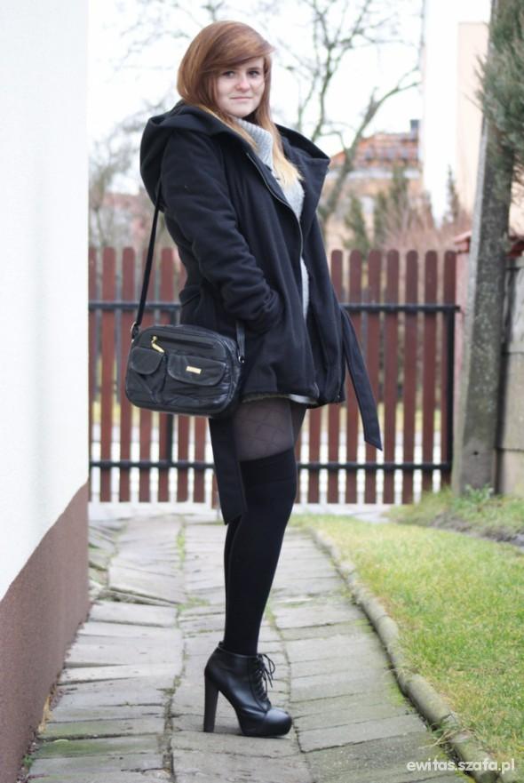 Eleganckie Elegant