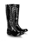 DeeZee RBR22 Black Boots