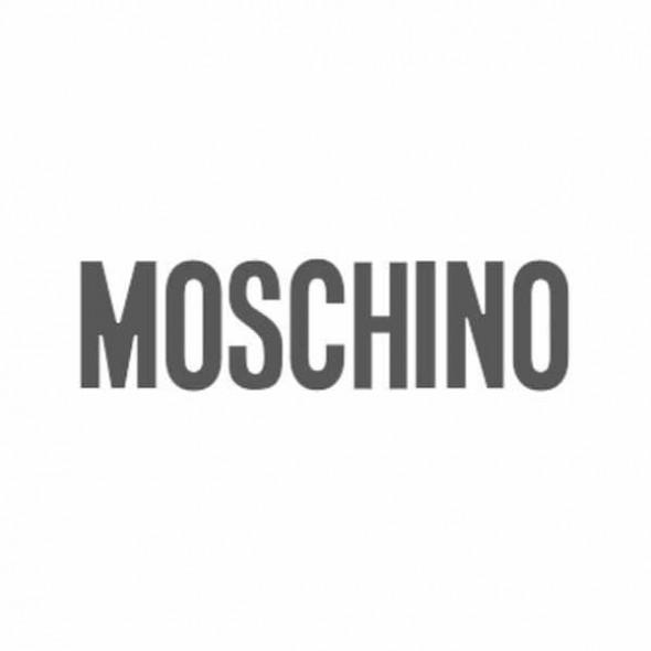 MOSCHINO CHEAPandCHIC ZESTAW