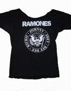 Oversize punk rock...
