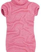 Sweterek Reserved