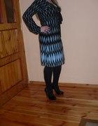 sukienka co myslicie