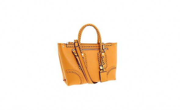 Alexander McQueen Shopper Bag...