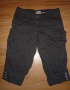 Spodnie za kolano z Avanti...