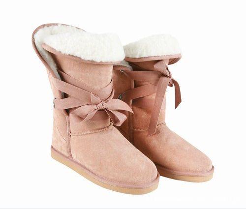 Zimowe strona 12 buty damskie w Szafa.pl modne buty