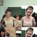 Sukienka mojego projektu
