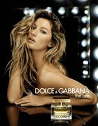 dolce and gabbana the one 50ml